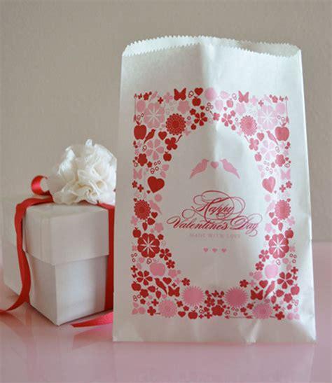 valentines bags ideas 2 great diy ideas design sponge
