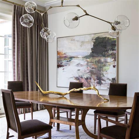 houzz advertising houzz marketing for interior designers david duncan