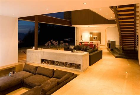 interiores de casas casas modernas e interiores fotos e imagens casas e
