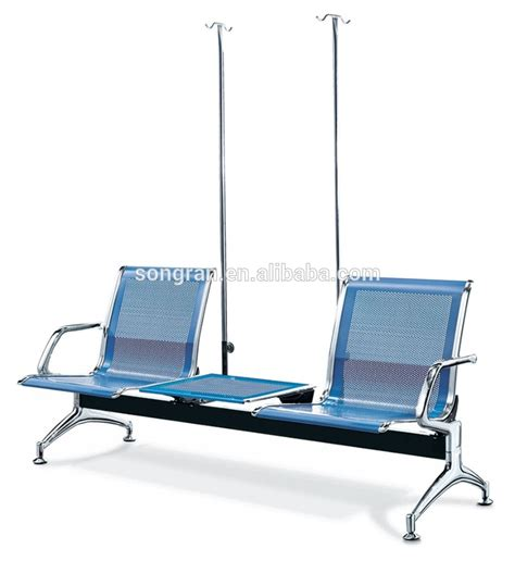 reclining hospital chairs 2015 reclining hospital chairs 2 02 buy reclining