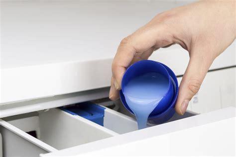 Pewangi Laundry Per Liter ricetta detersivo con sapone alga economico ecologico
