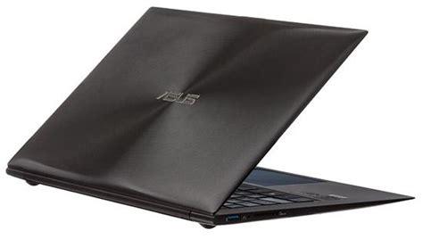 Laptop Asus Zenbook Prime Touch Ux31a Bhi5t asus zenbook prime touch ux31a bhi5t slide 5 slideshow
