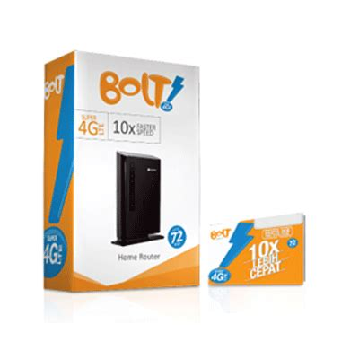 Modem Bolt Home Router Huawei E5172 Bolt Huawei E5172 Home Router 4g Lte 72 Mbps Kartu Perdana 8gb Black