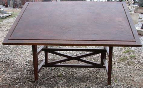Antique Drafting Table For Sale Item 017 2761 Architects Drafting Table For Sale Antiques Classifieds