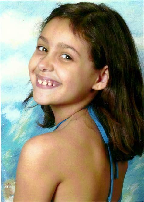 little girl models ages 11 little girl models ages 11 newhairstylesformen2014 sexy