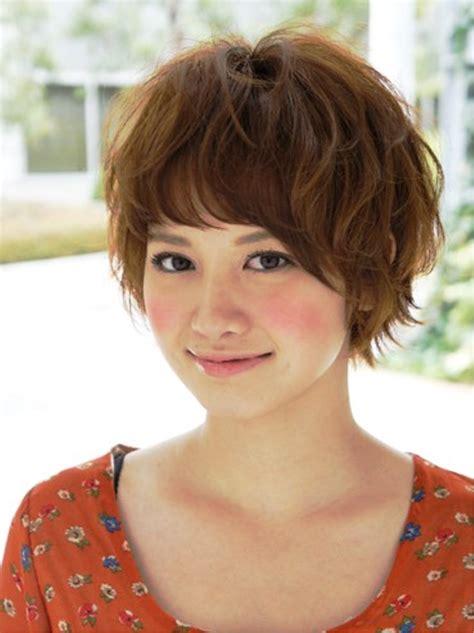 N Wavy Hairstyles by 21 Alluring N Wavy Hairstyles Styles Weekly