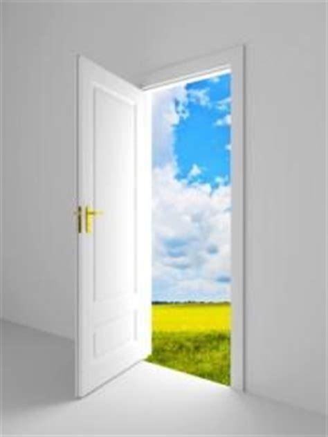 credenze limitanti credenze limitanti la tua porta 232 aperta o chiusa
