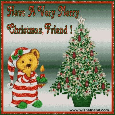 merry christmas friend facebook comments  graphics    merry christmas
