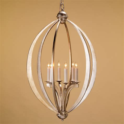 currey and company lighting currey and company 9483 bella luna large six light chandelier