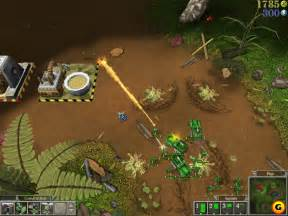Free Download Army Men RTS PC Full Version Games [UPDATE 28/11/2013 ... C.a.t.s Game Download