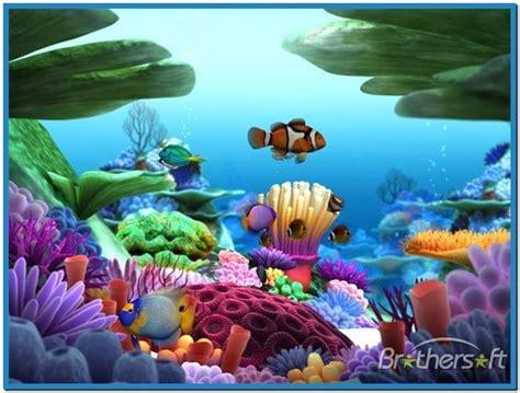 themes for windows 7 aquarium 3d aquarium screensaver windows 10 video search engine