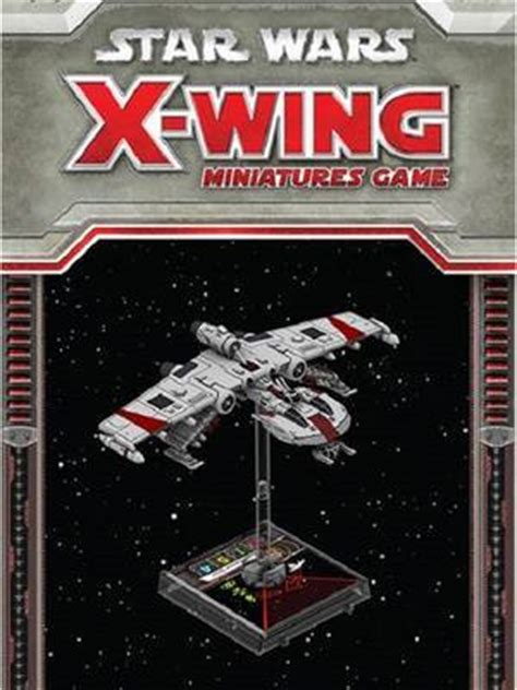 X Wing K Wing Expansion wars x wing k wing expansion pack at mighty ape nz