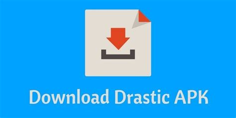 drastic full version apk for android drastic ds emulator apk download for android latest
