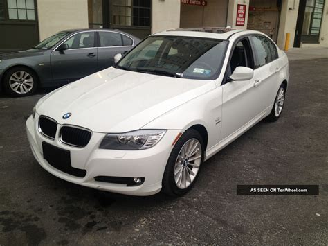 328i 2011 Specs by 2011 Bmw 328i Xdrive Review Autos Weblog