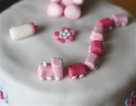 tauftorte kaufen tauftorte und cupcakes fr 228 ulein cupcake