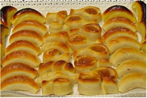 6 Traditional Spanish Christmas Desserts