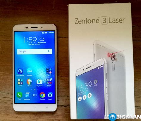 Soft Asus Zenfone 2 Laser 6 Inch Ume Ultrathin asus zenfone 3 laser on images