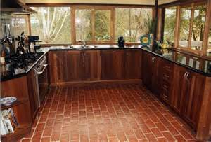 Quality Kitchen Cabinets kitchen qld spotted gum timber double click to enlarge