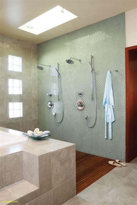 inspirational open shower concept home design ideas