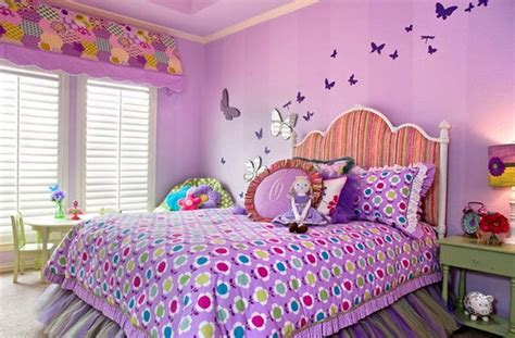 childrens butterfly bedroom accessories 15 charming butterfly themed girl s bedroom ideas rilane