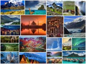 top 10 tourist attraction in india as per trip advisor