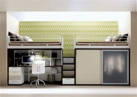 small space lessons floorplan solutions from daniel s literas de 3 imagui