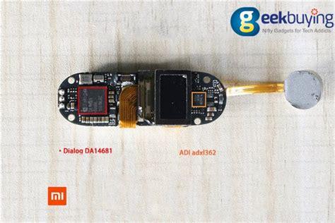 Electroplating New Generation Original Xiaomi Mi A1 Mi 5x Free Tg xiaomi mi band 2 teardown review