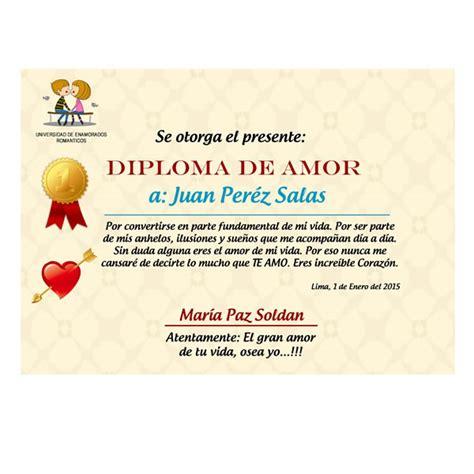 imagenes de amor para el mejor novio del mundo detalles con amor diploma al mejor novio 005 rosas