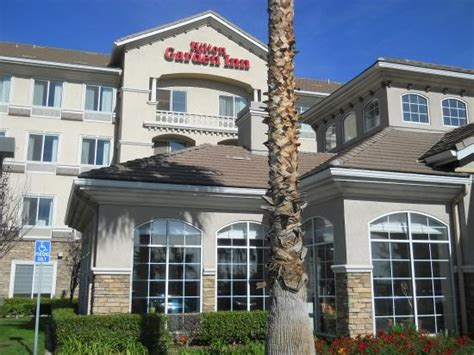 Garden Inn Ontario by