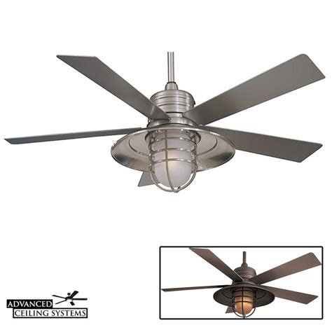 house style ceiling fans best 25 style ceiling fans ideas on