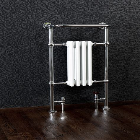 traditional bathroom radiators uk traditional radiators bathroom hunter
