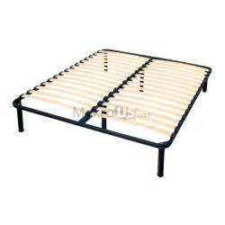 Metal Bed Frame For Sale Toronto Metal Platform Bed Frame Mattress Foundation Size