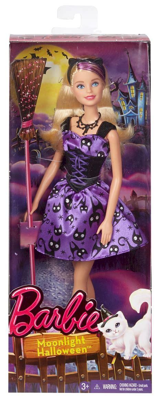 film barbie halloween 13 best halloween barbie images on pinterest barbie