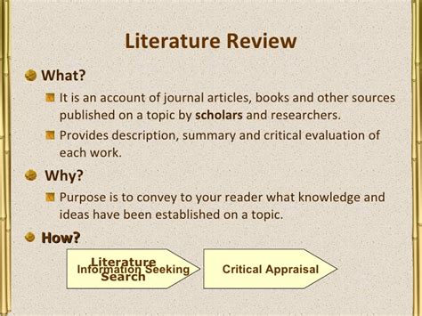 how to write a scientific review paper how to write scientific review paper tips for writing a