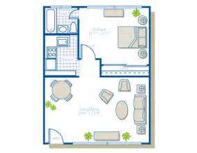small house floor plans 500 sq ft high resolution house plans under 500 square feet 7 small