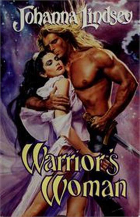 Warrior S By Johanna warrior s 1990 edition open library