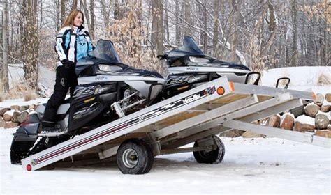 small boat tilt trailer floe 10 ft versa max tilt