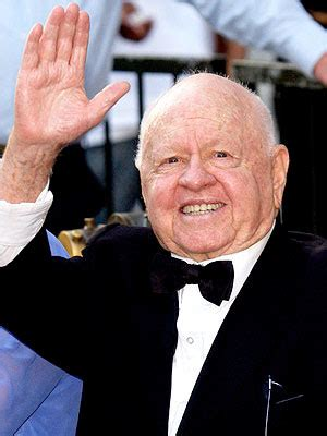 Mickey Rooney Dies Mickey Rooney Movies Free Online