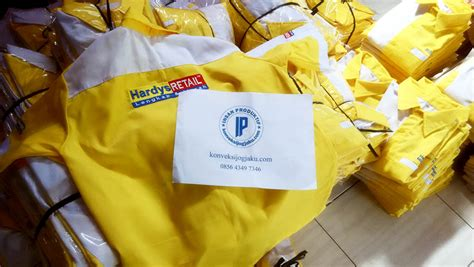 Papua Harga Murah Berkualitas jasa bikin baju kerja murah di tolikara papua
