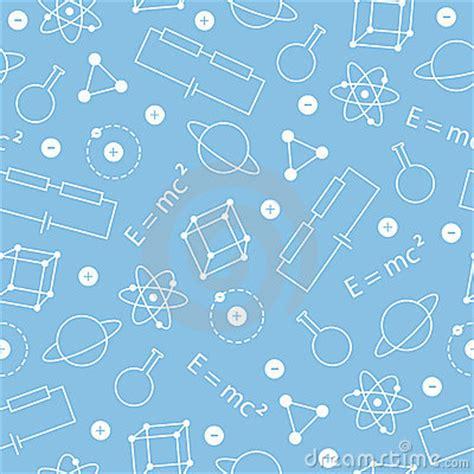 wellphokannsong: physics wallpaper