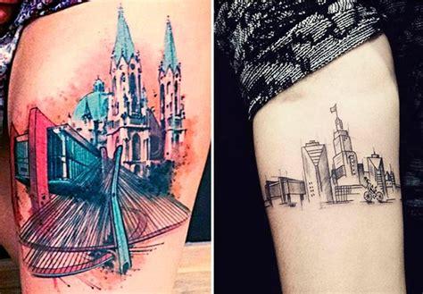leeds tattoo sao paulo amor eterno quando a paix 227 o por s 227 o paulo vira tatuagem
