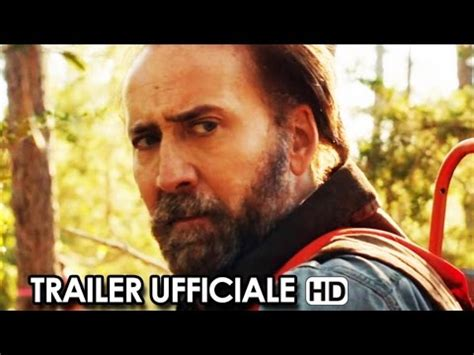 sxsw 2014 joe movie clip nicolas cage movie hd youtube watch an exclusive clip from joe starring an acclaimed