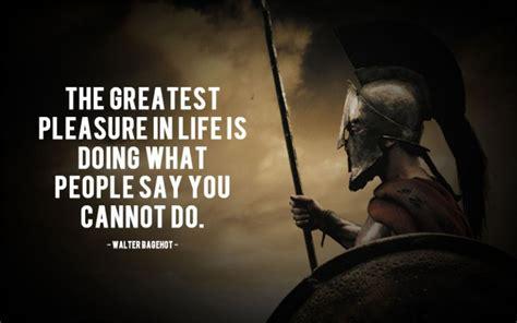film quotes from 300 spartan warrior quotes quotesgram