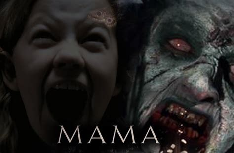 film horor mama wikipedia indonesia new hollywood movie quot mama quot horror movie tamil dubbed