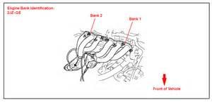 Lexus Is300 Parts Diagram Lexus Is300 Engine Diagram Lexus Free Engine Image For