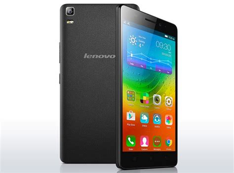 Lenovo A7000 Os Lollipop Lenovo A7000 5 5 Inch Android Lollipop With Dolby Atmos