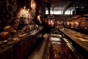 Kitchen Designers Glasgow by Design Architecture Interior Design Steampunk Industrial