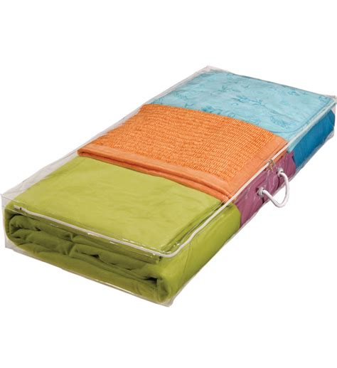 Mattress Bags For Storage by Bed Storage Bag In Bed Storage