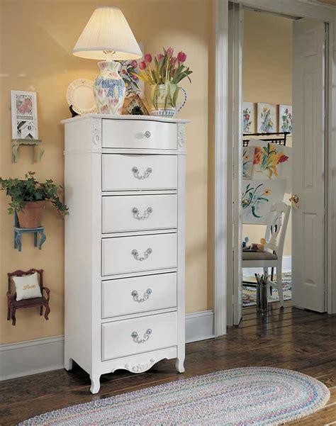 lea victoria metal bedroom collection furniture  xr set homelementcom