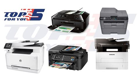 100 color laser printer for home office office design